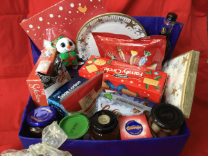 win-a-hamper