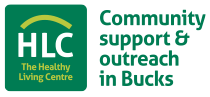 HLC - Healthy Living Centre